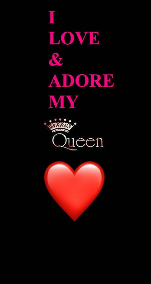 Citaten Love Queen : Beste ideeën over welkom thuis citaten op pinterest