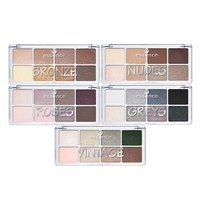 Тени для век Essence All About Eyeshadow Palettes New