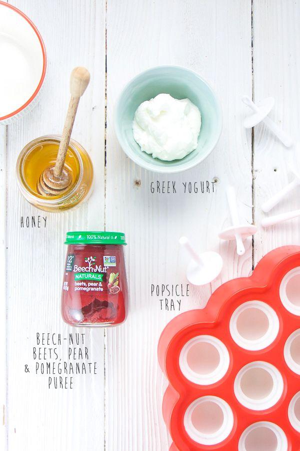43 Best Homemade Inspiration Images On Pinterest Baby