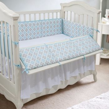 Baby Bedding Crib Set //Price: $65.97 & FREE Shipping // #‎kid‬ ‪#‎kids‬ ‪#‎baby‬ ‪#‎babies‬ ‪#‎fun‬ ‪#‎cutebaby #babycare #momideas #babyrecipes  #toddler #kidscare #childcarelife #happychild #happybaby