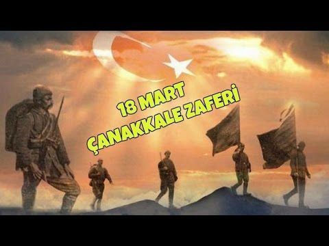 Çanakkale Zaferi #çanakkalezaferi #belirligünvehaftalar #ÇANAKKALE ZAFERİ VİDEO>>> https://www.youtube.com/watch?v=YUMRgSgBoqs&list=PLNk610qK_SExmvENmdAeASeioK883a3mX