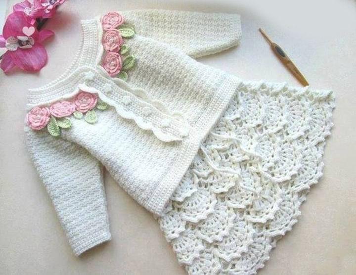 Mejores 57 imágenes de lucia en Pinterest | Gorritas tejidas, Gorro ...