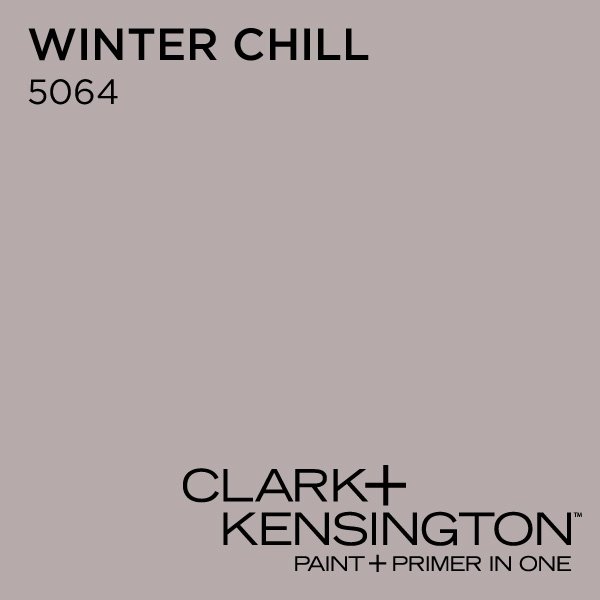 Winter Chill 5064 by Clark+Kensington    Kitchen Cabinets: Dining Room, Clark Kensington Kitchen, Paint Colors, Colors Galore, House Paint, Kitchen Remodel, Kitchen Cabinets, Bedroom Ideas