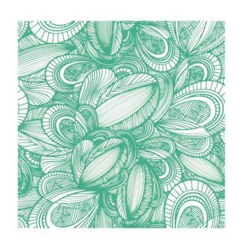 28 best Kakeldekor images on Pinterest Tiles, Backsplash tile - ideen für küchenwände