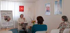 Zwolle - Brahma Kumaris Spirituele Academie , Raja Yoga meditatie voor innerlijke vrede, positief denken en leven zonder stress