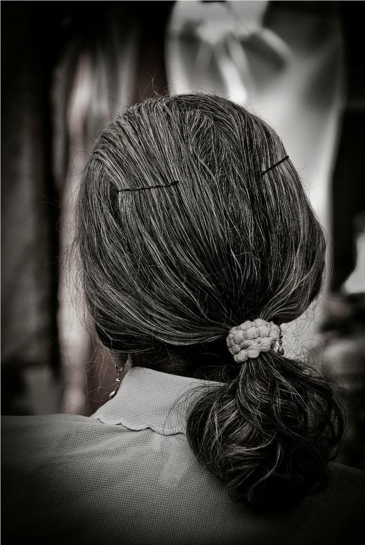 Serie: Las madres del silencio (IV) Crédito Rodrigo Grajales 2012.