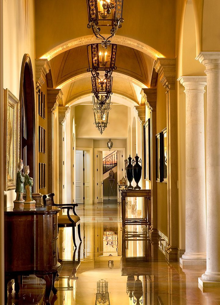 Entryways is the front door to any home, so turn yours in a amazing entryways. Find more at insplosion.com