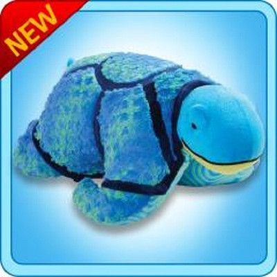 56 Best Images About Pillow Pets On Pinterest | Dog ...