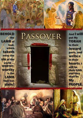 passover meaning - Google Search