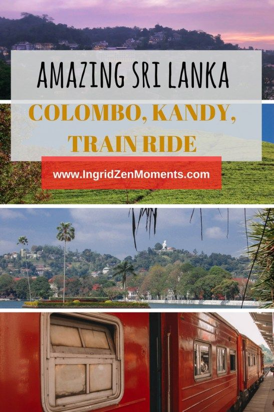 train colombo to kandy # 53
