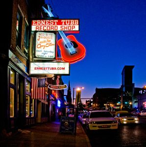 Best 54 Our new adventure! images on Pinterest   Nashville tennessee ...