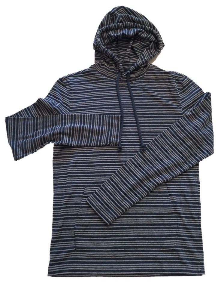 The 25+ best Mens pullover hoodie ideas on Pinterest   Burgundy ...