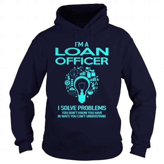Loan Officer #name #tshirts #LOAN #gift #ideas #Popular #Everything #Videos #Shop #Animals #pets #Architecture #Art #Cars #motorcycles #Celebrities #DIY #crafts #Design #Education #Entertainment #Food #drink #Gardening #Geek #Hair #beauty #Health #fitness #History #Holidays #events #Home decor #Humor #Illustrations #posters #Kids #parenting #Men #Outdoors #Photography #Products #Quotes #Science #nature #Sports #Tattoos #Technology #Travel #Weddings #Women