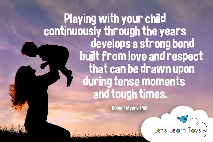 The deposits we make in our children today, will create a richness we can withdraw from when needed later. Did you know you can do that by playing with them? What are some of the ways you are filling your children's emotional tanks?  #letslearn #letslearntoys #diversity #oneworld #learningmadeeasy #everythingforeveryone #learnbyplay #educationaltoys #funducational #funducationaltoys #learningresources #bondandplay