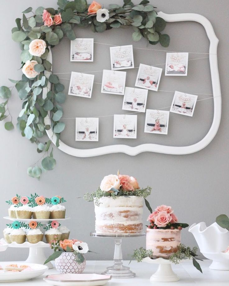 Summer is the season to party - the perfect combo of fun, sun and decoration (it rhymes, ok?). From graduation parties to birthday bashes, anniversaries and warm weather grill-outs - there's a lot to celebrate. We've picked six inspiring ideas to help pump up your next party - just hang some prints and invite all…