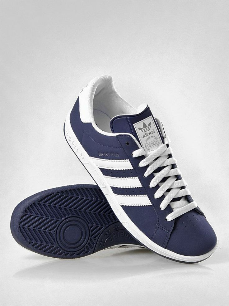 a1b942bd3 Sneakers women - Adidas Gazelle ADIDAS Women s Shoes