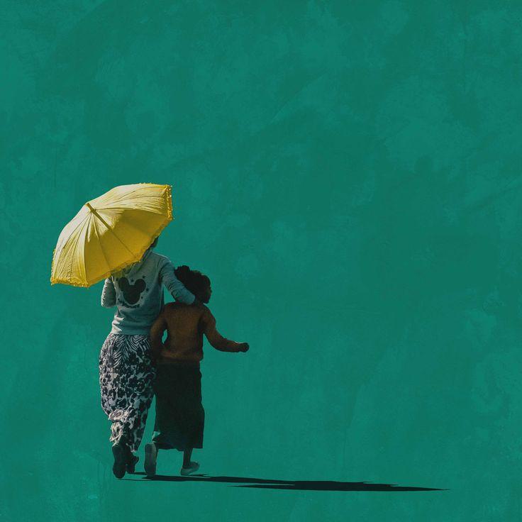 African Photography Biennial announces 2017 winners