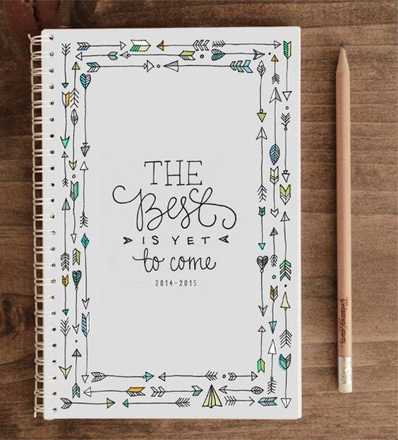 8.0Kcompartidos 9Comparte 0Twittea 8.0KPinea Envía por MessengerTu creatividad al momento de recrear estos diseños debe de ser lo más importante. A mi en lo personal me divierte mucho forrar mis cuadernos, lo disfruto. Nota: sé que muchos de estos cuadernos a lo mejor ya vienen...