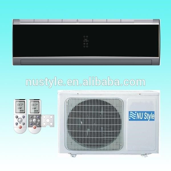 """Air Conditioner 12000 BTU (9000BTU, 12000BTU, 18000BTU, 24000BTU, 30000BTU, 36000BTU, R22/R410a, 50HZ/60HZ)"""