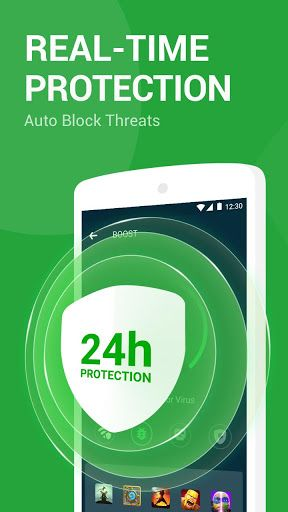 Power Security-Anti Virus Phone Cleaner & Booster v1.5.1 [Mod AdFree]   Power Security-Anti Virus Phone Cleaner & Booster v1.5.1 [Mod AdFree]Requirements:4.1 and upOverview:Power Security the best antivirus app to protect you from viruses and malware.  Power Security is a free antivirus app to clean virus and malware.  Feature: 1. Antivirus The best antivirus app for protecting your device's safety. Scan and kill viruses malware and spyware keep your phone away from security threats.  2…