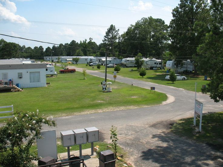 30 best rv parks images on pinterest rv parks camping for Tattoo shops in new braunfels