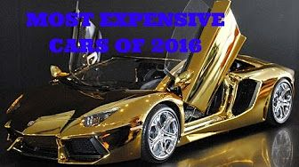 The Fact Factory - YouTube most expensive cars in the world most expensive cars in the world with price most expensive cars in the world youtube most expensive cars in the world 2016 most expensive car in the world  most expensive car in the world most expensive kind of car in the world most expensive cars in the world list most expensive car in the world lamborghini most expensive car in the world list 2016 most expensive car in the world made of gold
