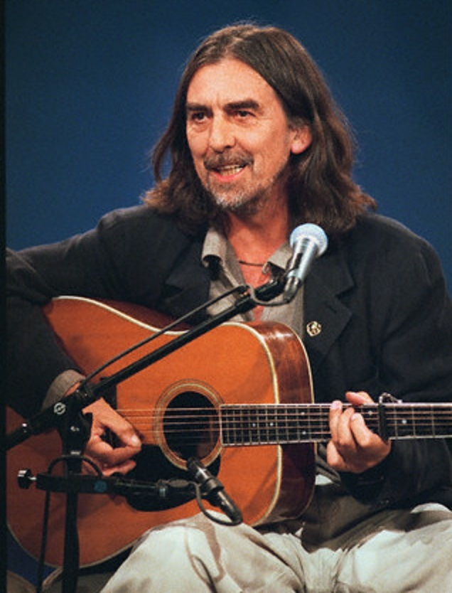 4953d85b8a7f90fe473289480259aa59--music-tv-george-harrison.jpg