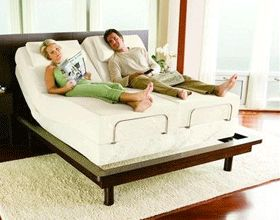 Mattress Reviews – Tempurpedic Mattress