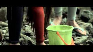 Las Malas Intenciones 2011 [película peruana] - YouTube