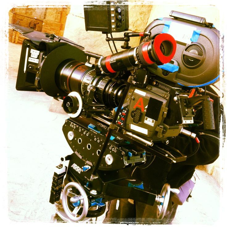 57 Best Production Gear Images On Pinterest: 146 Best Images About Video Production On Pinterest