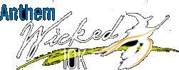 Oct 26, 2013 Wicked 10K | Virginia Beach, VA