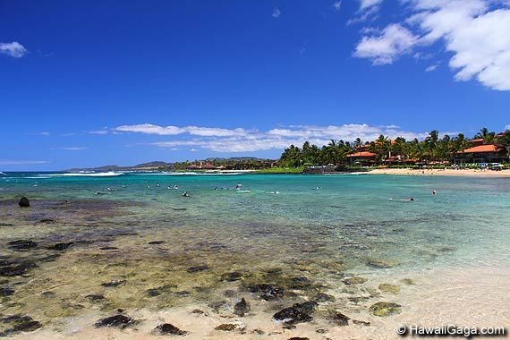 Kauai Condos - Choosing a Kauai Condo