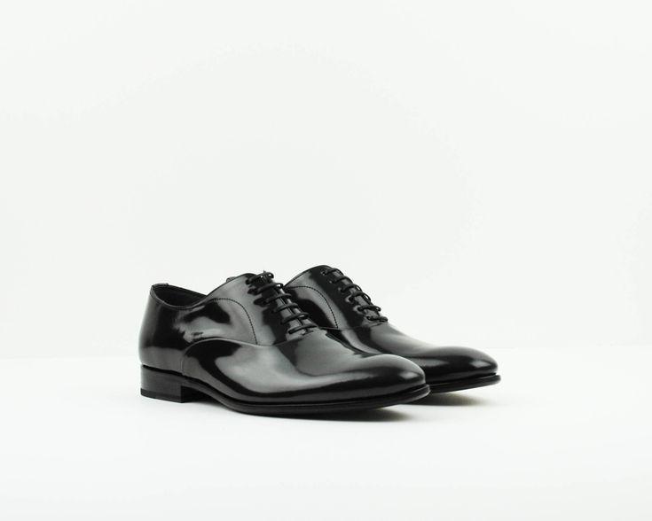 Comprar zapato de vestir tipo oxford de michel. Moksin pone a tu alcance los zapatos michel al mejor precio