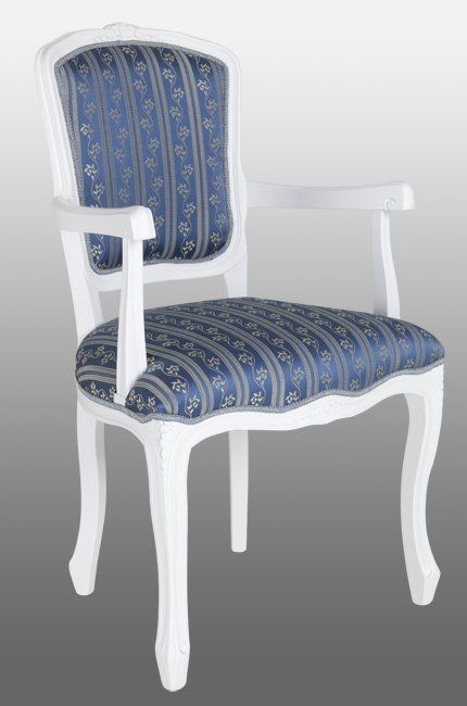 www.cordelsrl.com        #armchair #custom work #glamour #handmade product