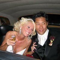 spotsylvania asian personals Search pictures and profiles of asian singles near you right now discover how  online dating sites make finding singles in the united states, canada, and all.
