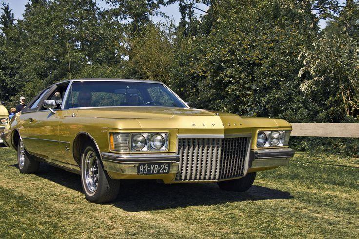 312 Best Images About Classic Cars Vintage Automobiles