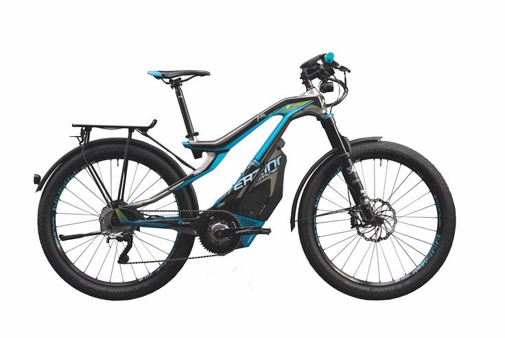 In this week's eBike news roundup: UPS eTrike Deliveries in Ft. Lauderdale Costa Mesa Electric Bike Expo This Weekend New Husqvarna eBikes M1's New Carbon Brose Powered Bike Pedal Assist eBikes All…