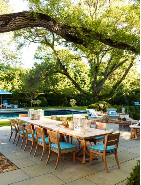 Outdoor Restaurant Furniture Exterior Images Design Inspiration