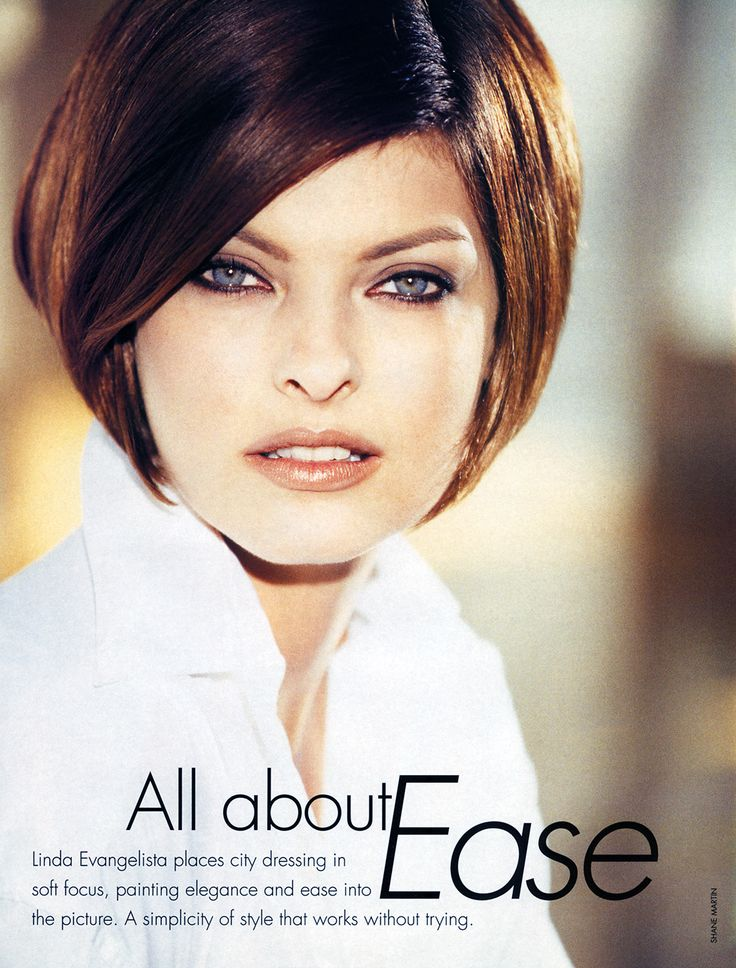 Linda Evangelista: Christy Supermodels, Shane Martin, Evangelista Supermodels, Supermodels Shrine, Mid Length Hairstyles, Midlength Hairstyles, Evangelista Photos, Linda Evangelista, Evangelista Photographers