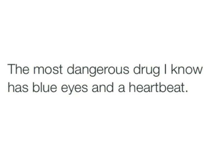 Blue Eyes A Heartbeat Eyes Quotes Love Blue Eye Quotes Blue Quotes