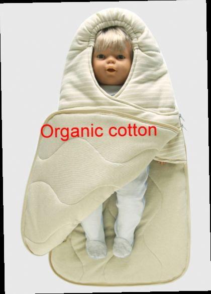 54.58$  Buy here - http://alia96.worldwells.pw/go.php?t=32608288227 - Organic cotton Baby sleeping Bag winter Envelope newborns thermal sack slaapzak sleepsack chlafsack bolsa de dormir para bebes 54.58$