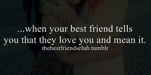 best friend, best guy friend, best girl friend, friendship, love