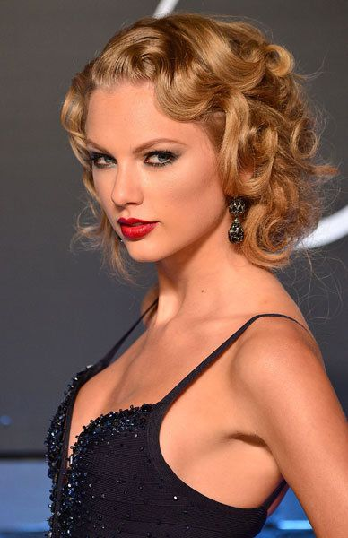 Cool Sensational Taylor Swift http://www.designsnext.com/?p=33206