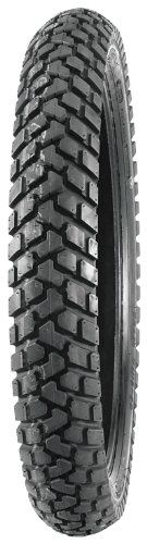 Bridgestone Trail Wing TW39 Dual/Enduro Front Motorcycle Tire 90/100-19  #bridgestonetires #mudterraintires https://www.safetygearhq.com/product/tyre-shop-tire-warehouse/bridgestone-trail-wing-tw39-dualenduro-front-motorcycle-tire-90100-19/