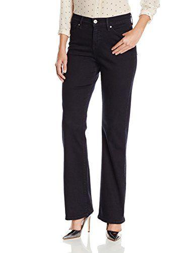 Levi's Women's 512 Bootcut Jean ** ADDITIONAL DETAILS @ http://www.cjbless.com/clothing/levis-womens-512-bootcut-jean/?c=6733