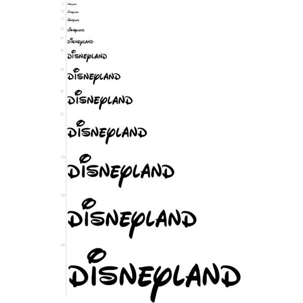 disneyland ❤ liked on Polyvore featuring backgrounds, disney, other, quotes and words
