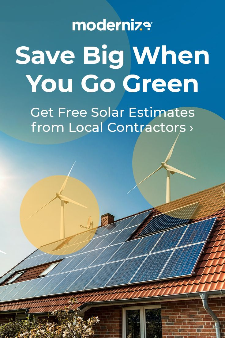 Enter Your Info To See How Much You Can Save Solar Solar Energy Facts Energy Saving Devices