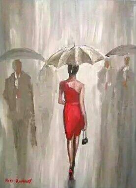 Русская женшина мужу дает золотая дождь фото 290-936