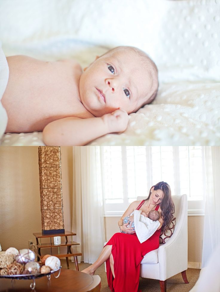 Best Lifestyle Photoshoot Ideas Images On Pinterest Newborn
