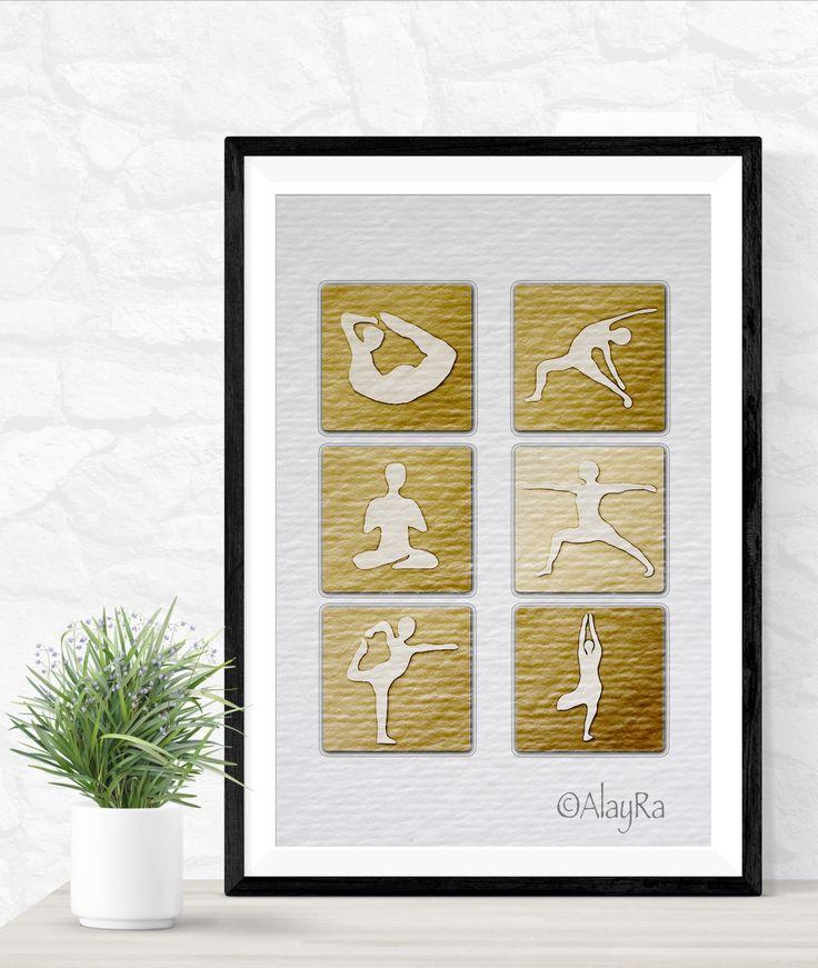 Yoga Lovers...